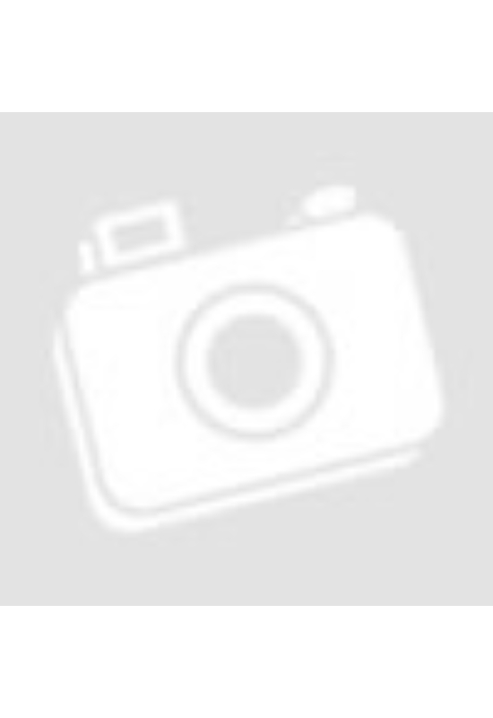 "Indiai Curry csirkemell ""sárga"" rizzsel"